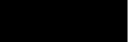 terreNobiliLogoHeader1